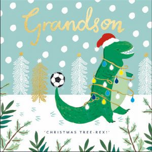 woodmansterne-quentinblake-christmas-cards-roar-some