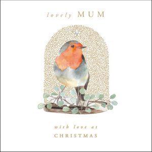 woodmansterne-christmas-cards-sweet-song-mum