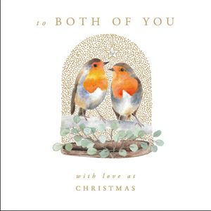 woodmansterne-christmas-cards-love-to-you-both