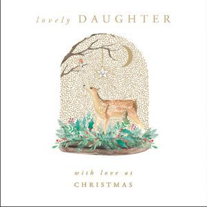 woodmansterne-christmas-cards-love-at-christmas-daughter