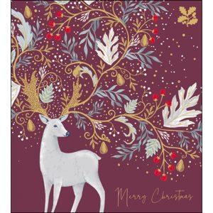 woodmansterne-christmas-cards-festive-deer