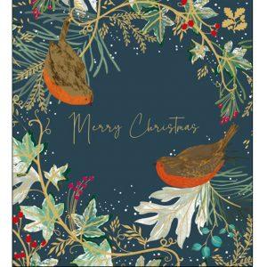 woodmansterne-christmas-cards-festive-friends