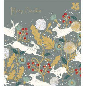 woodmansterne-christmas-cards-festive-hares