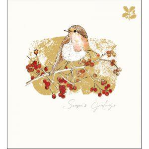 woodmansterne-christmas-cards-festive-friend