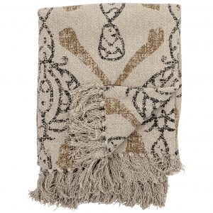 bloomingville-freddy-throw-nature-recycled-cotton