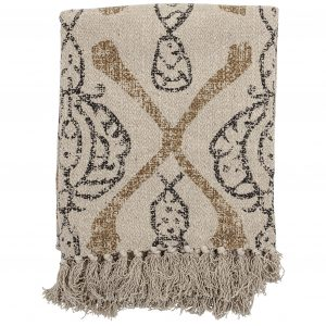 bloomingville-freddy-throw-nature-recycled-cotton-back