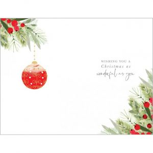 christmas-baubles-mum-cards-abacus-inside