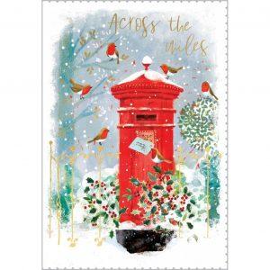 christmas-across-the-miles-card