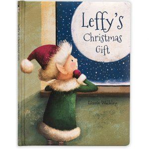 jellycat-leffys-christmas-gift-book