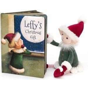 jellycat-leffys-christmas-gift-book-elf