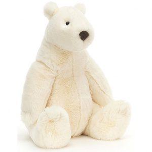 jellycat-hugga-polar-bear-large