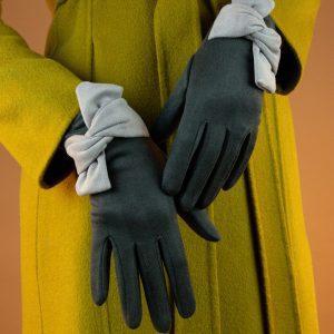 henrietta-faux-suede-gloves-charcoal-slate