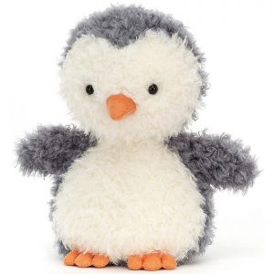 jellycat-little-penguin