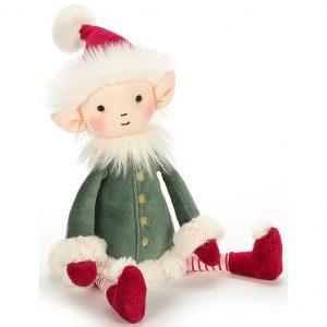 jellycat-leffy-elf-medium