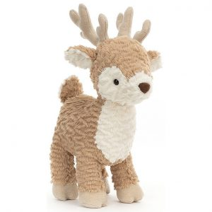 jellycat-mitzi-reindeer-large