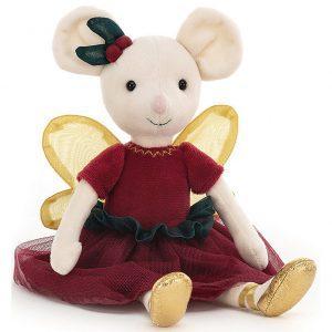 jellycat-sugar-plum-fairy-mouse