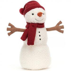 jellycat-teddy-snowman-large