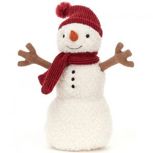 jellycat-teddy-snowman