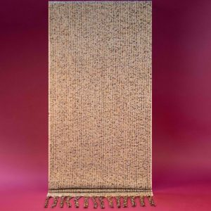 sandie-scarf-slate-powder