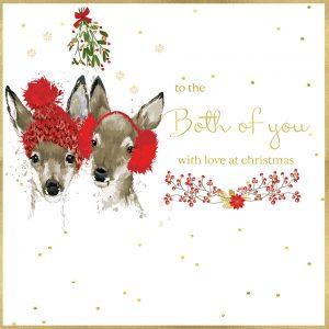 both-of-you-christmas-greetings-card