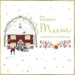 mum-christmas-card-house