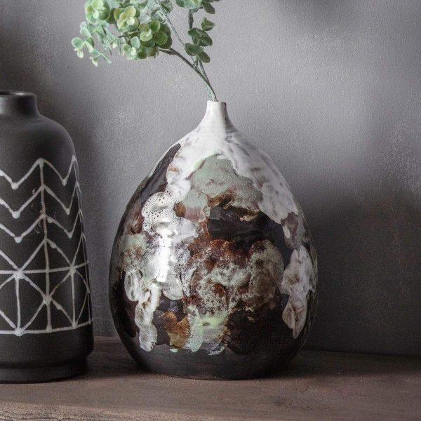 gallery-direct-boscone-vase-teardrop-shape